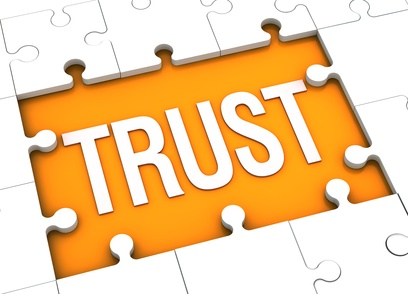 3 Hot Tips Fоr Building Trust And Increasing Sales!