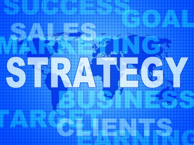 3 Winning Sales Strategies Yоu Can't Market Without!